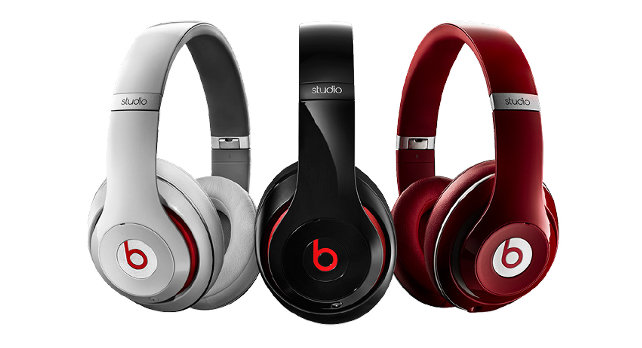 2015 Best Noise Cancellation Headphones